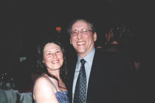 happy-couple